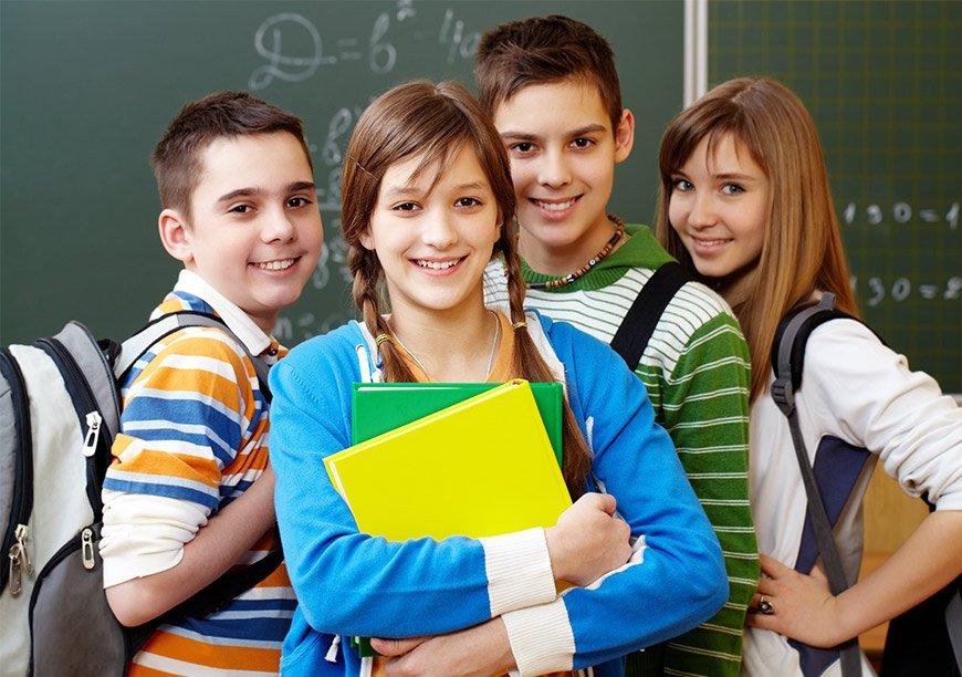 Berard metodu okul başarısı
